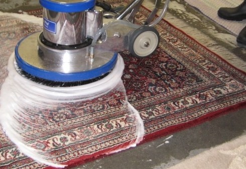 Fayette NY Carpet Cleaning  315-255-0178