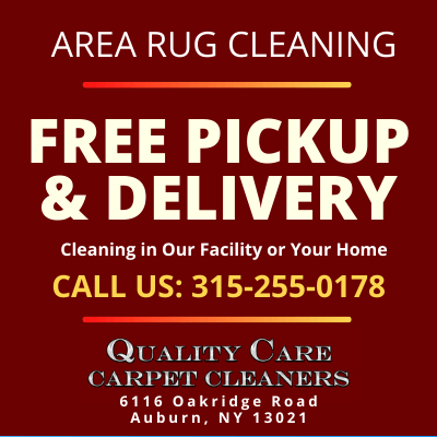 Memphis NY Carpet Cleaning  315-255-0178